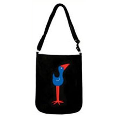 PUKEKO Shoulder Bag