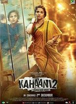 Kahaani 2 Full Movie, Kahaani 2 2016, Kahaani 2 Watch Online, Kahaani 2 Movie Online, Kahaani 2 Hindi Movie