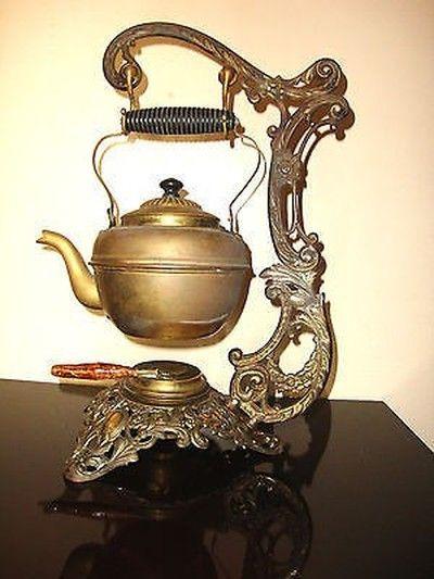 Unique Tea Kettles ~ Best unusual unique teapots images on pinterest