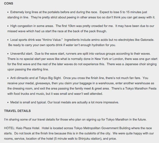 20 best Tokyo Marathon images on Pinterest Marathons, Tokyo and - medical power of attorney form