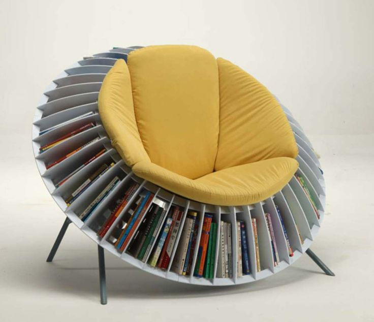 Amazing Opus Shelving Design ~ http://www.lookmyhomes.com/opus-shelving-design/