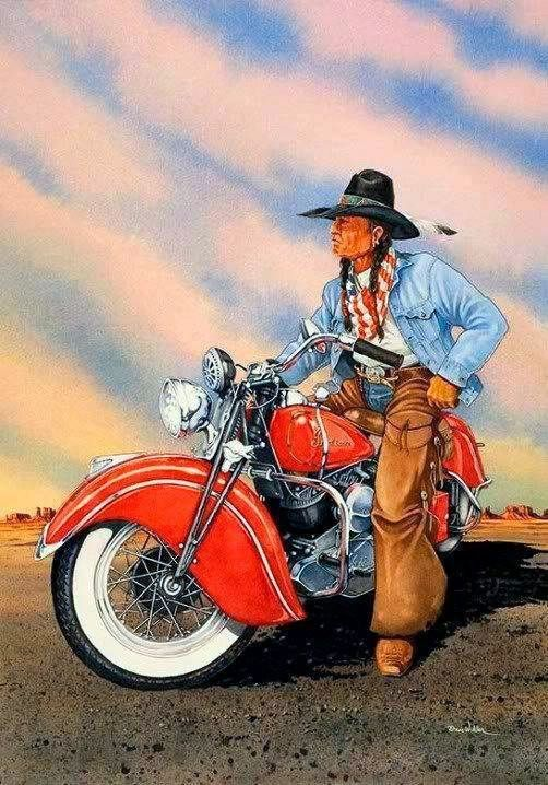 36 Best Indian Motorcycles Images On Pinterest Vintage