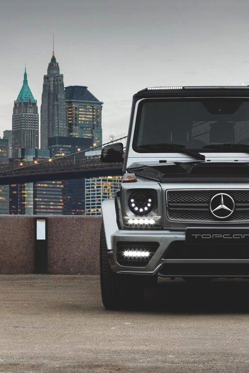 mercedes personals Craigslist provides local classifieds and forums for jobs, housing, for sale,  services, local community, and events.