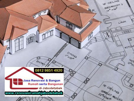 Jasa Arsitek Murah di Jabodetabek Hubungi : Telp. 021 83600664, Hp. 081298514920, 082213361097, BBM 570508BE, Email : renovasirumahjabodetabek@gmail.com http://www.renovasirumahjabodetabek.com/2015/09/jasa-arsitek-murah-di-jabodetabek.html
