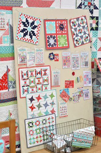 18 Best Butterfly Quilt Images On Pinterest Butterfly