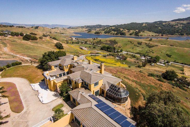 22558 Country View DR, San Jose, CA 95120 | Alain Pinel Realtors