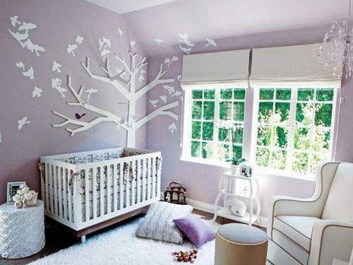 Idee Salle De Bain Petite Surface : idées de stickers pour la chambre de bébé cuite déco chambre