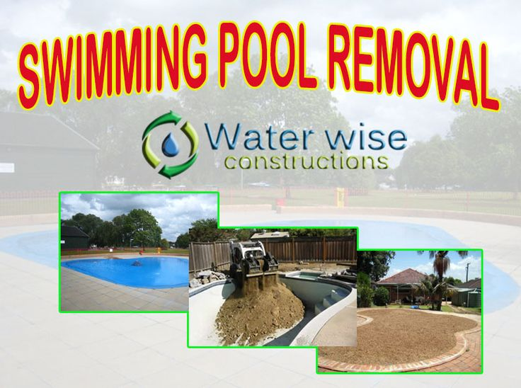 18 Best Filling In Pools Images On Pinterest Pools Swimming Pools And Water Feature