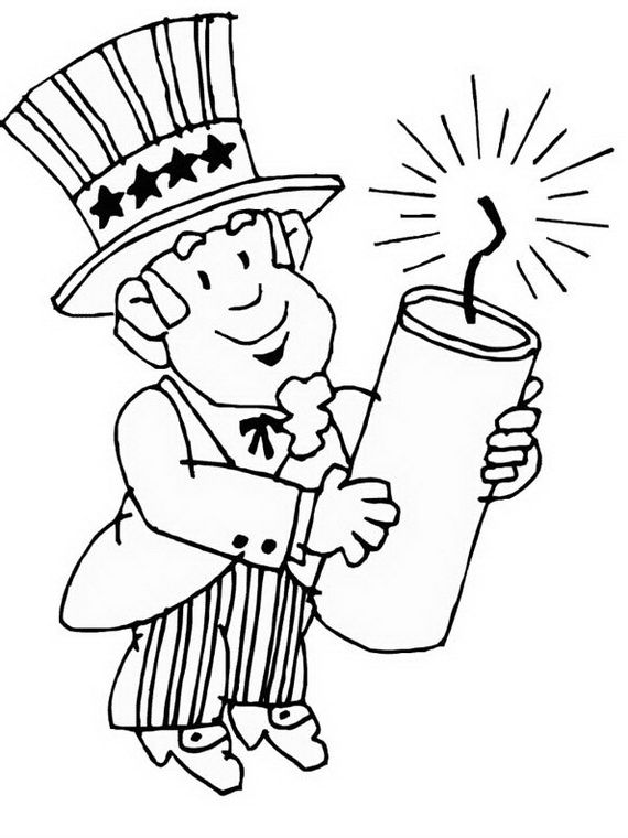 12 best USA idependance day #4thofJuly images on Pinterest ...