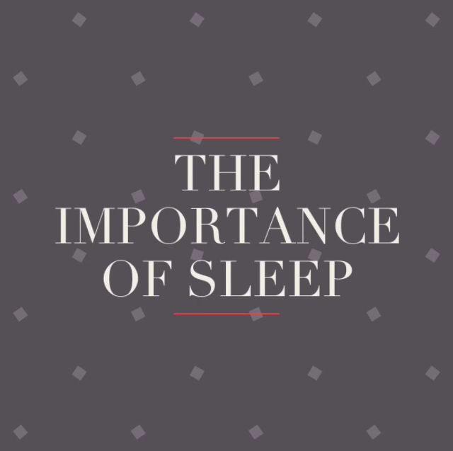 Sleep Well Biid Registered Interior Designer Vegandesign
