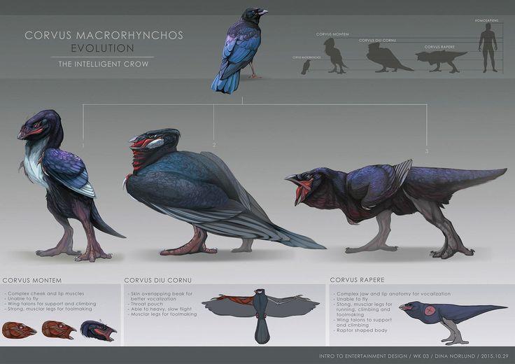 Fzd intro to design 2036