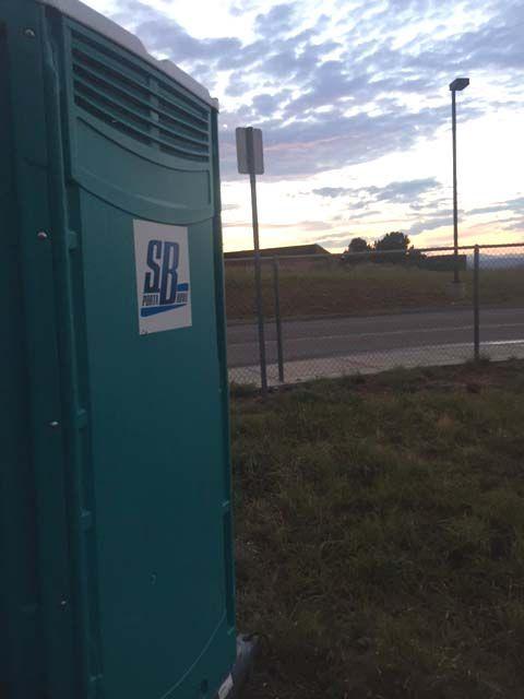 Denver Porta Potty Rentals From S U0026 B Porta Bowl Portable Restrooms