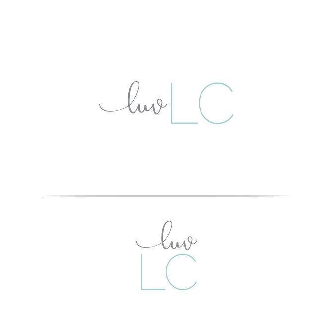 Logo for lifestyle blog by Gobbeltygook