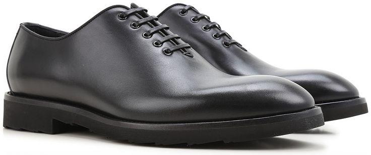 Zapatos de Hombres Dolce & Gabbana