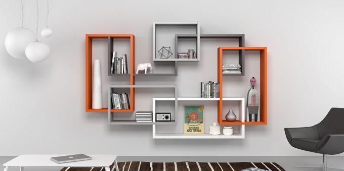 Modern nappali fal - Áraink anyagtól, méreteiktől és funkcióiktól függően változnak. Ha kérdése van keressen minket bizalommal! @: info@montegrappamobili.hu  - Modern nappali fal - www.montegrappamoblili.huolasz bútor lakberendezés