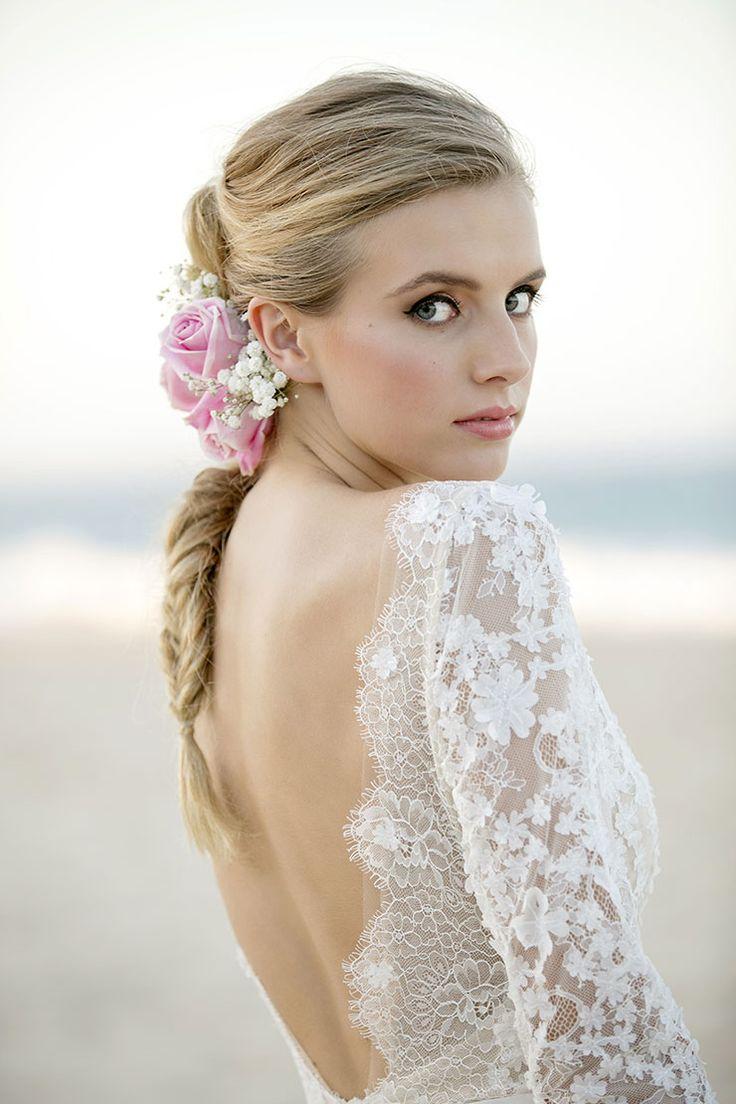 erin clare bridal australian wedding dress designersbridal
