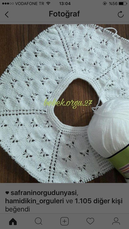 19019e3d6012222d542fc863faea0772.png (750×1334) [] # # #Of #Agujas, # #Tissues