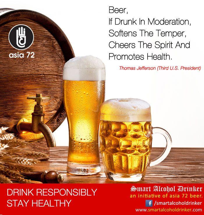 #Beer #Drink #Alcohol #Health  https://www.facebook.com/smartalcoholdrinker