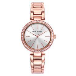 Reloj Mujer MM7009-97