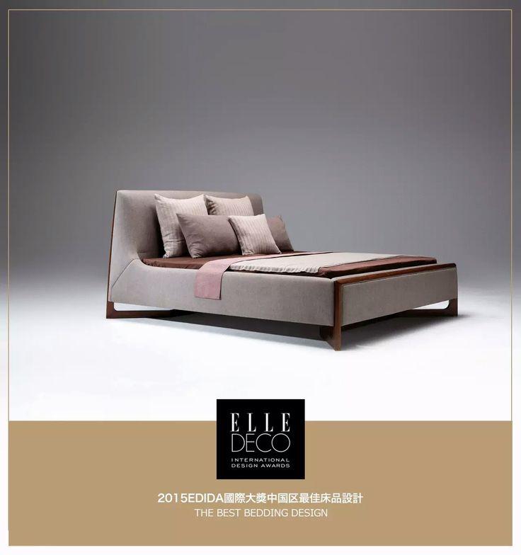 Swan Modern Platform Bed: 111 Best Images About Bed On Pinterest