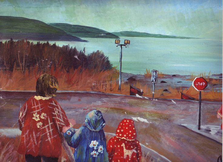Index of Canadian Artists (Visual Arts) http://www.lareau-law.ca/peintres_1L.html