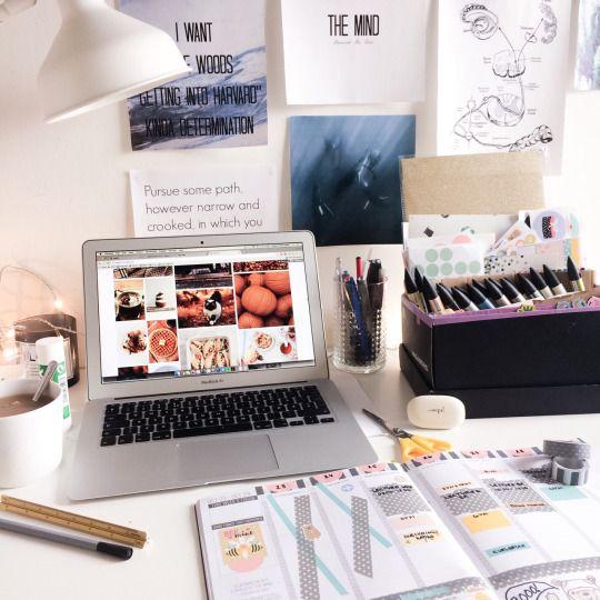 studydiaryofamedstudent: Back to business!