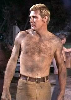 from Jonathon lee majors gay