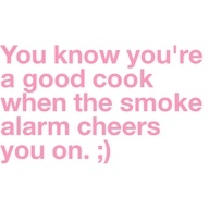 right?!?!?! Lol: Funny Funny, All The Tim, Giggl, My Life, Grandma Cooking, Funny Stuff, Favorite Quotes, Hahaha M, Awesome Cooking