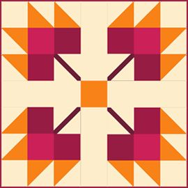 Best 25+ Traditional quilts ideas on Pinterest | Traditional quilt ... : traditional quilt blocks - Adamdwight.com