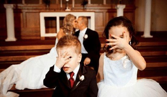 Best 25+ Blended Family Weddings Ideas On Pinterest