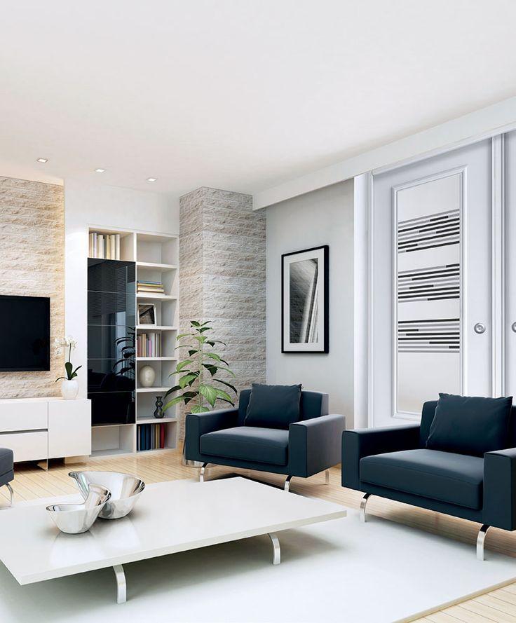 Les 72 meilleures images propos de inventivit sur for Idees de ma maison