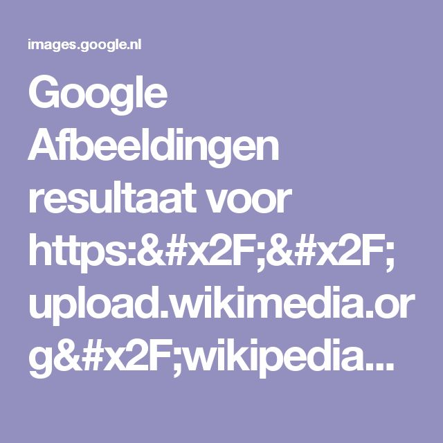Google Afbeeldingen resultaat voor https://upload.wikimedia.org/wikipedia/commons/thumb/d/da/Anna_Boch001.jpg/360px-Anna_Boch001.jpg