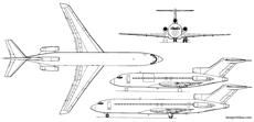 boeing 727 100c and 727 200 03