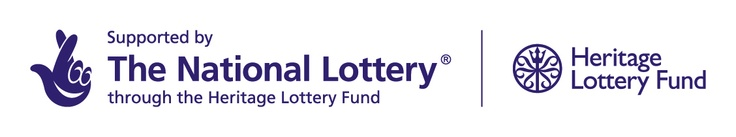 One of our clients, The National Lottery Heritage Fund - www.hlf.org.uk    www.heatsproductions.co.uk - HeatsProductions