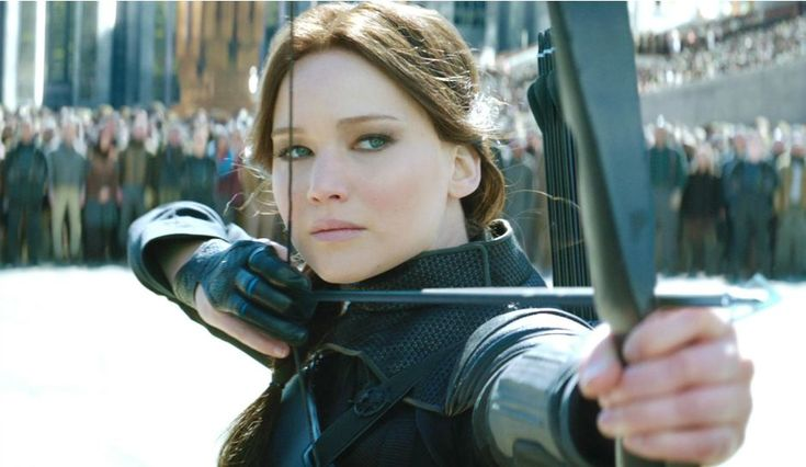 'Game2:Winter': Will The Russian Version Of 'The Hunger Games' Really Allow Rape And Murder?