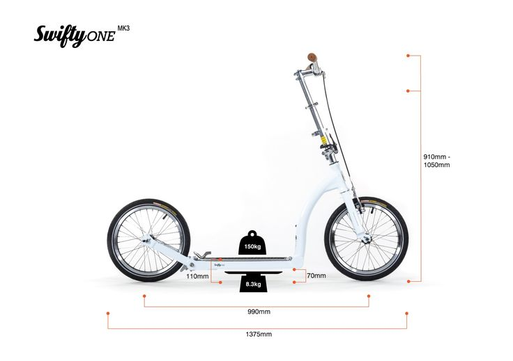 25 best ideas about scooter storage on pinterest diy bike rack bike cover and bicycle storage. Black Bedroom Furniture Sets. Home Design Ideas