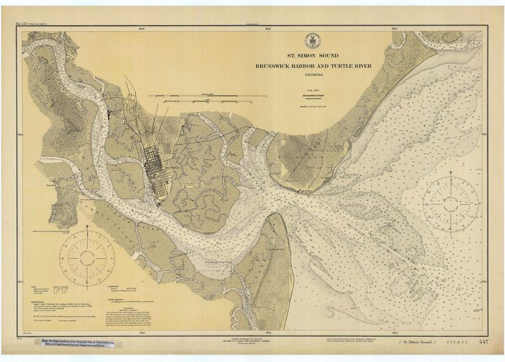 Best Southern Atlantic Nautical Maps Images On Pinterest - Nautical maps atlantic us