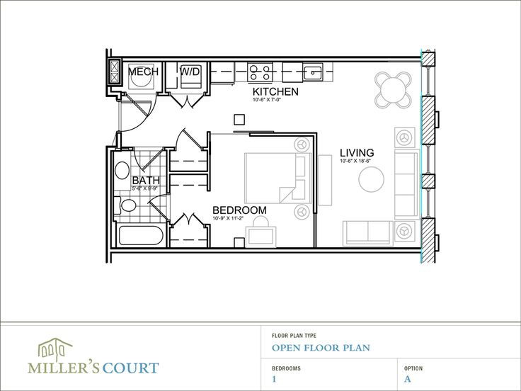 Really Cool House Floor Plans 53 best floorplans images on pinterest | small houses