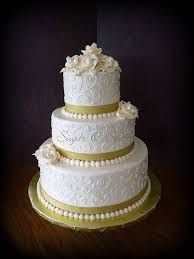 Image result for 50th anniversary party ideas