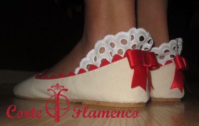marquesita real, marquesitos, corteflamenco, zapatos exclusivos, zapatos hechos a mano, zapato niña, shoes girls (2) copia