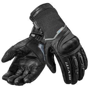 REV'IT Women's Summit H2O Gloves