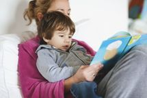 Why Memory Plays an Important Role in Helping Children Learn to Read