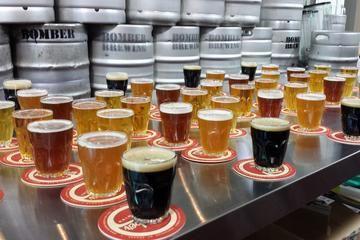 Vancouver Brewery Tour | Viator