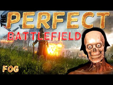 The PERFECT BATTLEFIELD - The ONE Thing that was Missing in Battlefield 1 - http://freetoplaymmorpgs.com/battlefield-1-online/the-perfect-battlefield-the-one-thing-that-was-missing-in-battlefield-1