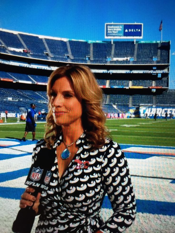 how to become a sports reporter for espn