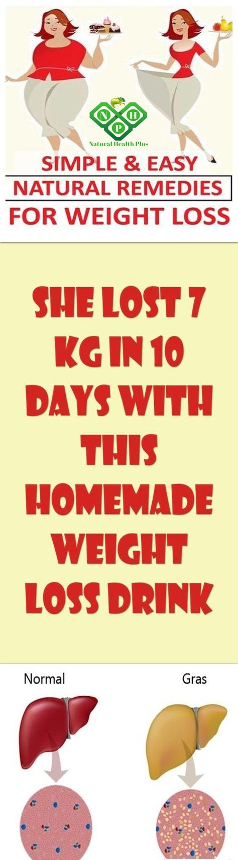homemade weight loss drinks recipes, weight loss drinks in urdu, drinks to lose weight in a week, what can i drink to lose weight fast home remedies, homemade weight loss drinks detox, weight loss drink lemon mint cucumber, what to drink to lose weight overnight, best thing to drink to lose weight,