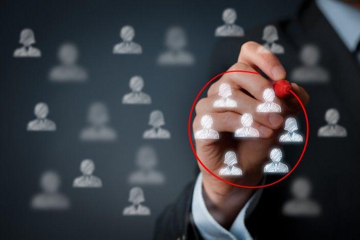 7 pasos para hacer que una Campaña de Mobile Marketing sea efectiva (Paso 1)