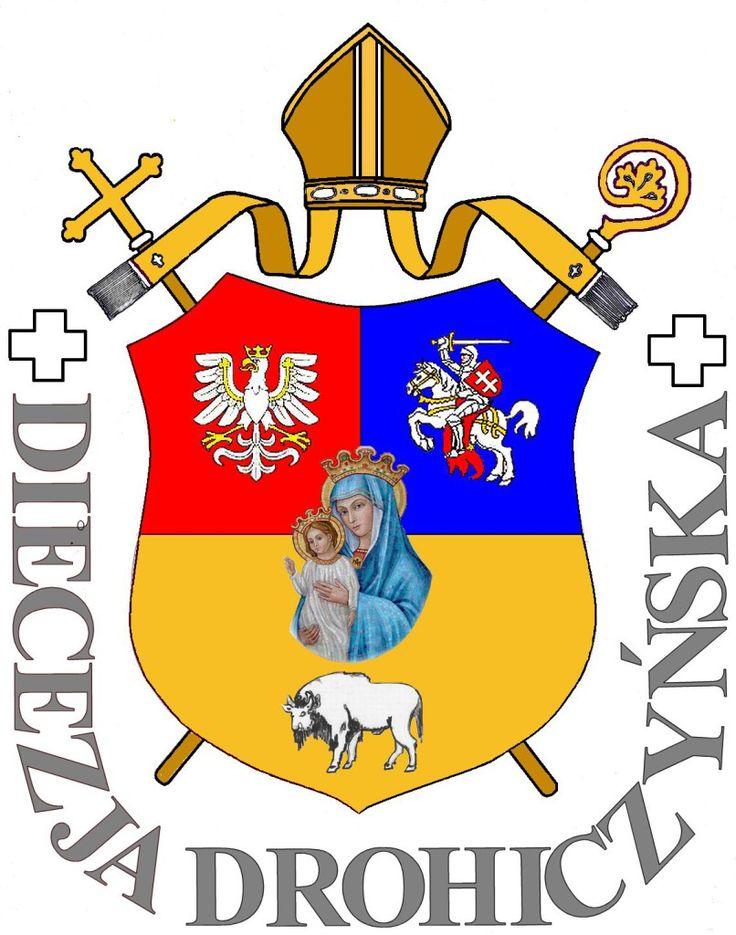 Podsumowanie 2016 roku w Diecezji Drohiczyńskiej | Diecezja Drohiczyńska