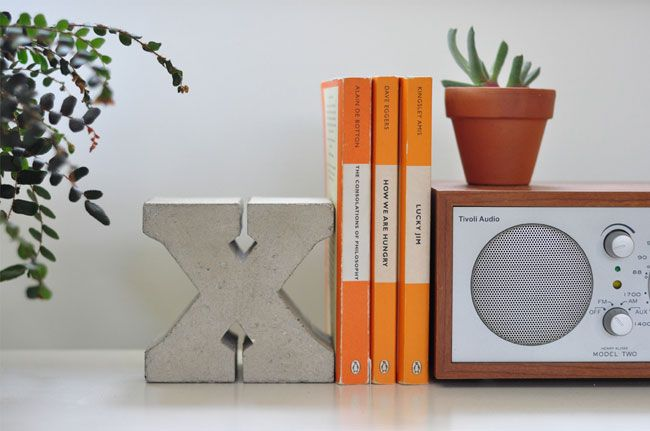 FANCY! Design Blog   NZ Design Blog   Awesome Design, from NZ + The World: Our House - Lauren Butler of Needle & I