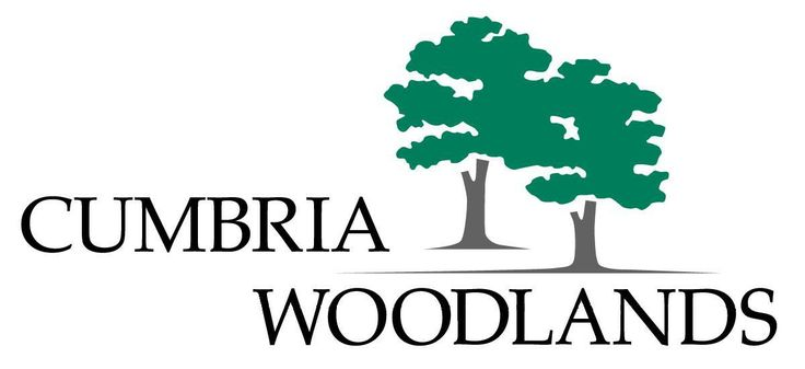 Cumbria Woodlands  will source and work with two communities in the Eden area to bring under-managed woodland into community management, and...